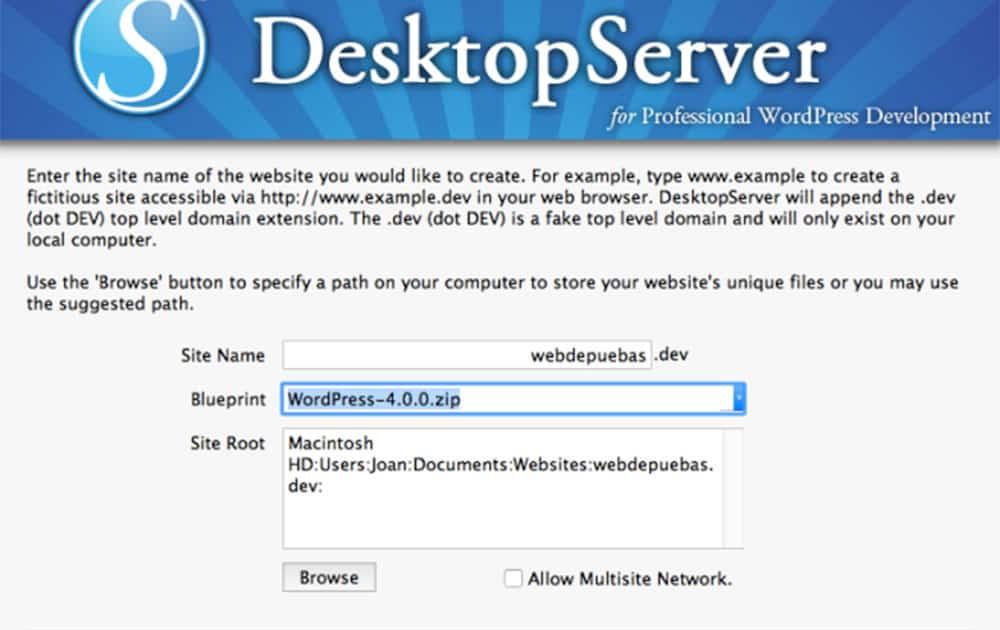 A-que-se-dedica-un-disenador-web-wordpress-como-yo-desktopserver