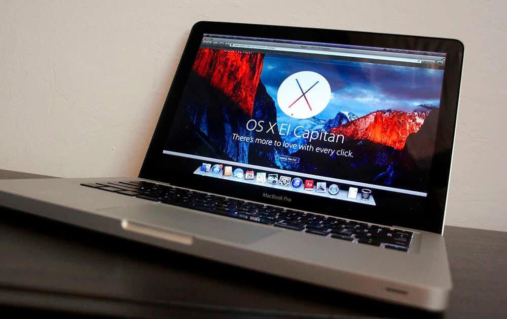 MacBook-late-2008-8-meses-con-un-MacBook-Pro-con-Touchbar