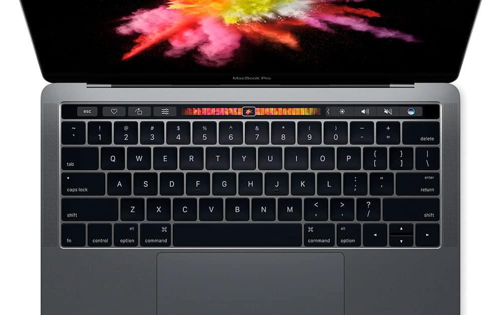 MacBook-late-2016-touchbar-8-meses-con-un-MacBook-Pro-con-Touchbar