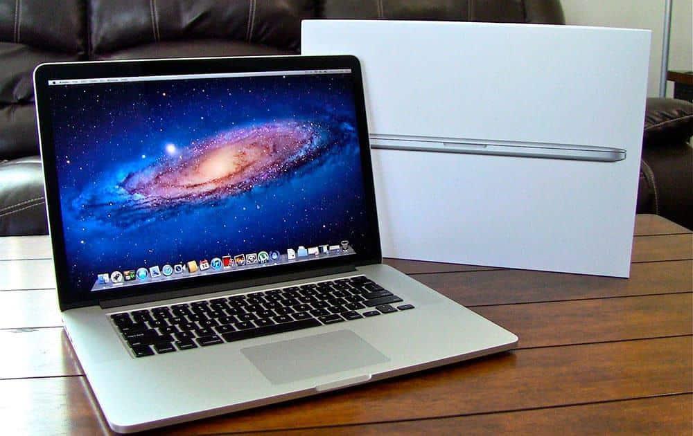 MacBook-mid-2012-8-meses-con-un-MacBook-Pro-con-Touchbar