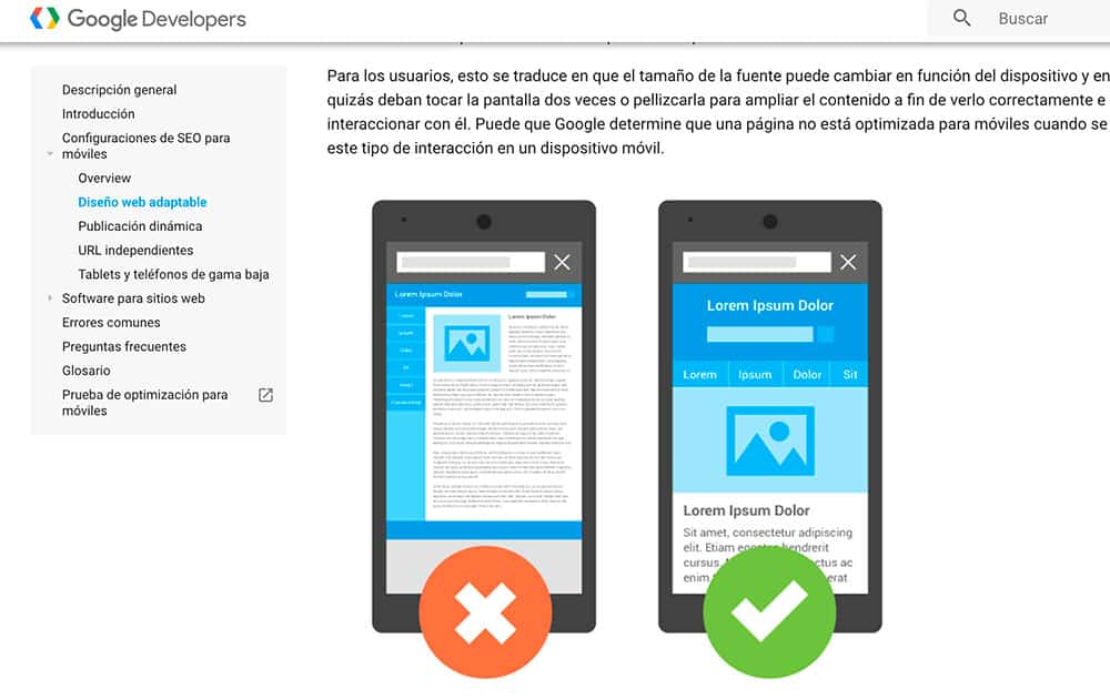 Quiero-una-pagina-web-responsive-o-mobile-friendly