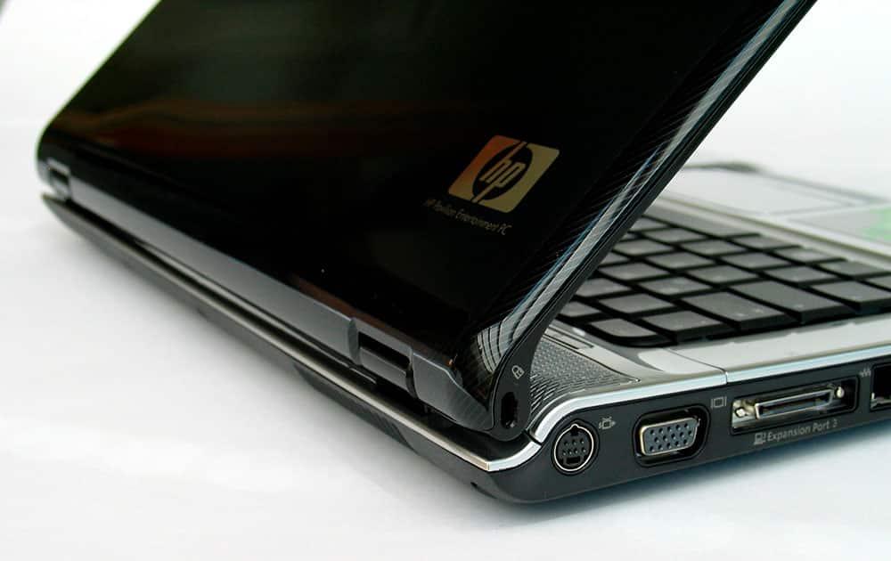 hp-pavilion-2007-8-meses-con-un-MacBook-Pro-con-Touchbar
