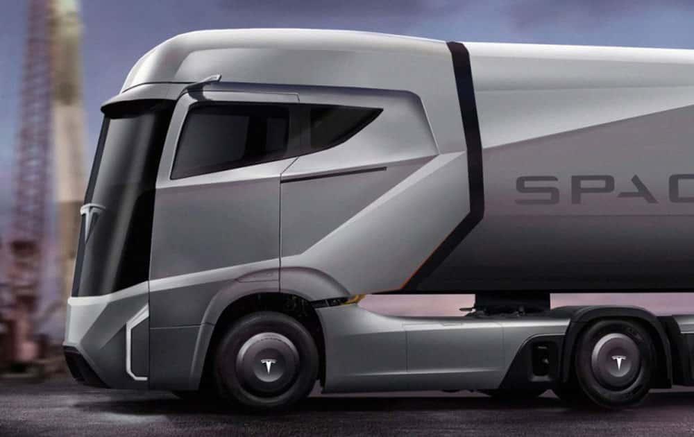 ultimo-modelo-de-camion